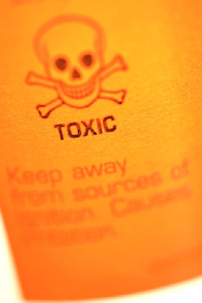 National Poison Prevention Week Tips to keep your family safe.jpg